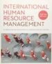 International Human Resource Management (5th Edition)