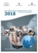 The Global Talent Competitiveness Index 2018: Diversity for Competitiveness