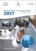 The Global Talent Competitiveness Index 2017: Talent and Technology