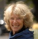 Linda Brimm