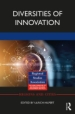 Diversities of Innovation