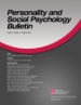 Cultural Collectivism and Tightness Moderate Responses to Norm Violators: Effects on Power Perception, Moral Emotions, and Leader Support