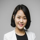 Jamie Seoyeon Song