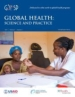 Local Sourcing and Supplier Development in Global Health: Analysis of the Supply Chain Management System's Local Procurement in 4 Countries