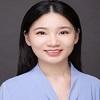 Yijun Zhou