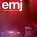 Is Seniority of Emergency Physician Associated with the Weekend Mortality Effect? An Exploratory Analysis of Electronic Health Records in the UK