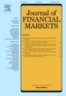 Biased Short: Short Sellers' Disposition Effect and Limits to Arbitrage (100512)