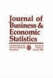 Conditional Extremes in Asymmetric Financial Markets