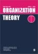 F**k Science!? An Invitation to Humanize Organization Theory