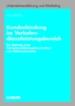 Kundenbindung im Verkehrsdienstleistungsbereich: Ein Beitrag zum Verkehrsmittelwahl-verhalten von Bahnreisenden (Customer Relationship Management for Transportation Services)