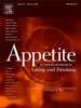 Portion Size Selection in Children: Effect of Sensory Imagery for Snacks Varying in Energy Density (104656)