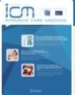 ICU Capacity Management During the COVID-19 Pandemic Using a Process Simulation