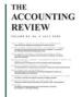 Macroeconomic Uncertainty and Quantitative vs. Qualitative Inputs to Analyst Risk Forecasts