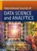 A Benchmarking Study of Classification Techniques for Behavioral Data