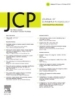 Obesity and Responsiveness to Food Marketing Before and After Bariatric Surgery