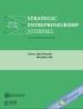 Microfinance and Entrepreneurship at the Base of the Pyramid