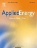 Artificial Intelligence to Support the Integration of Variable Renewable Energy Sources to the Power System (116754)