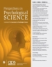 Putting the Self in Self-Correction: Findings From the Loss-of-Confidence Project