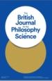 Normativity, Epistemic Rationality, and Noisy Statistical Evidence