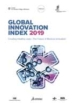Global Innovation Index 2019: Creating Healthy Lives - The Future of Medical Innovation