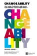 Changeability: Why some companies are ready for change - and some aren't