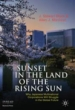 Sunset in the Land of the Rising Sun: Why Japanese Multinationals will Struggle in the Global Future