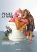 Penser la mode: Textes choisis et présentés par Frédéric Godart