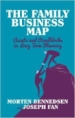 The Family Business Map