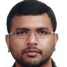 Ali Abdul