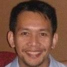 Christopher Chan