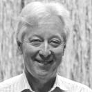 Jean Claude Noel