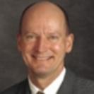 Bill Magill