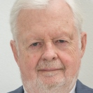 Robert U. Ayres