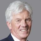 Marcel Corstjens