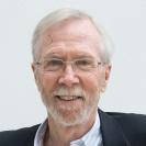 H. Landis Gabel