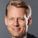 Pekka Hietala