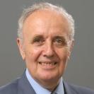 Philippe Lasserre
