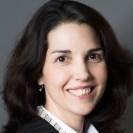 Michelle Rogan
