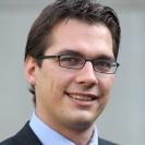 Steven Sweldens