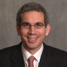 Marwan Sinaceur