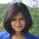 Monica Wadhwa