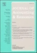 Alternative Information Sources and Information Asymmetry Reduction: Evidence from Small Business Debt