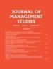 Configurations of Capacity for Change in Entrepreneurial Threshold Firms: Imprinting and Strategic Choice Perspectives
