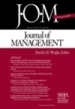 Short- and Long-Term Performance Feedback and Absorptive Capacity