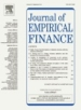 Political Affiliation and Dividend Tax Avoidance: Evidence from the 2013 Fiscal Cliff