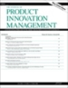 Common Third Parties and Coordination Disruptions in New Product Development Organizations
