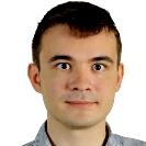 Marat Salikhov