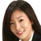 Sorah Seong