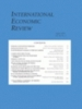 Asymmetry of Reputation Loss and Recovery under Endogenous Partnerships: Theory and Evidence