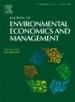 Corporate Governance and Green Innovation